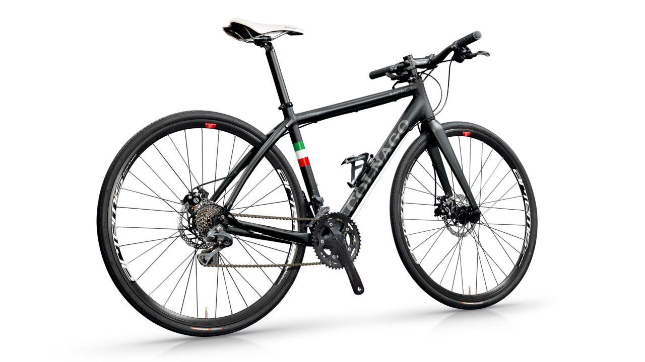 colnago impact gravel bike 2018 atomicbike itinerari allenamento tecnica bici ebike mtb. Black Bedroom Furniture Sets. Home Design Ideas
